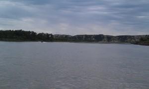 MissouriRiverTour2012